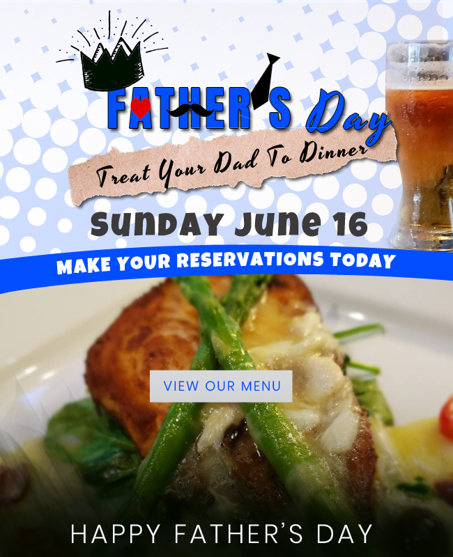 Jimmys  grill Shrimp cocktail bordentown Nj promotions fathers day specials